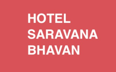 saravanabhavan