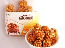 amruthamfood