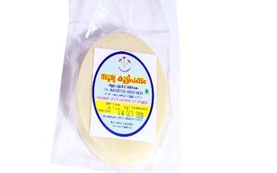 Soorya Foods