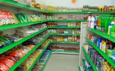 Kudumbashree Bazaar Idukki