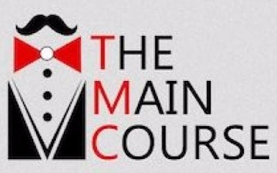 TheMainCourse