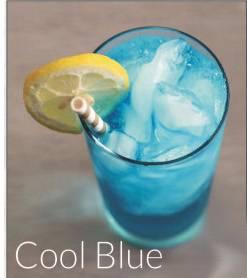 Cool Blue, Noor Mahal, streetbell.com, www.streetbell.com