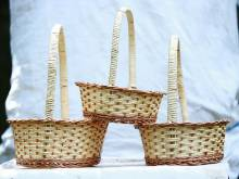 bamboovillamalappuram