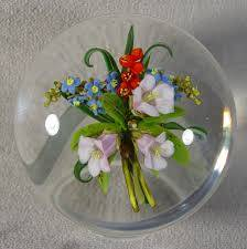 Paper Weight Glass300, Suryaa Buisness Forms, streetbell.com, www.streetbell.com
