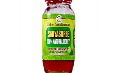 Sahyasree