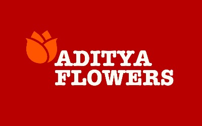 AdityaFlorist