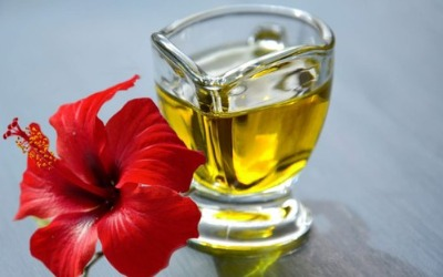 Neelamari Hair Oil