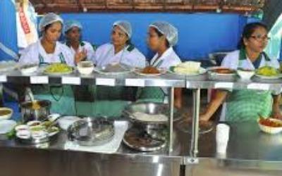5 Star Cafe Kudumbashree