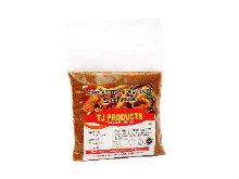 tjproducts