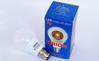 Orion LED