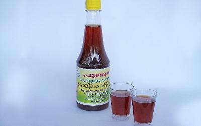 Puthuma Food Products