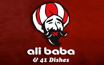 alibaba41dishes