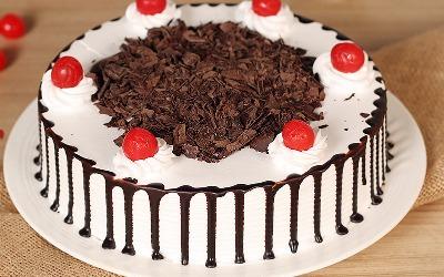 Fathima Cakes