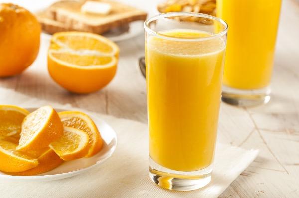 Fresh Orange Juice, Garam Masala , streetbell.com, www.streetbell.com