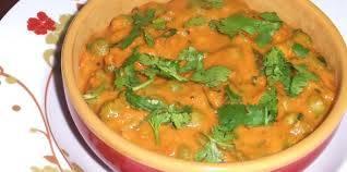 Mixed Veg Curry, Garam Masala , streetbell.com, www.streetbell.com