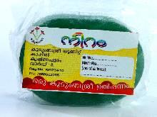 niramalappuzha