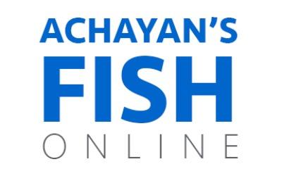 Achayansfish