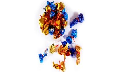 Yahoo Sweets
