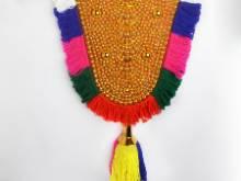 olivehandicrafts