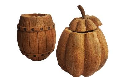Olive Handicrafts