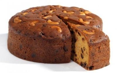 Madhuram Cake Unit