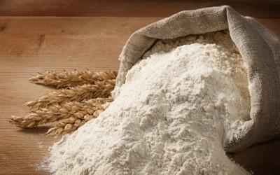 Chaithanya Oil & Flour Mill