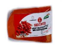 janathafoodproducts