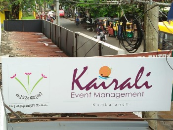 kairalieventmanagement