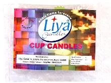 liyaproducts