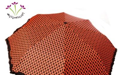Deepthi Umbrella
