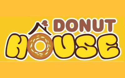 donuthouse