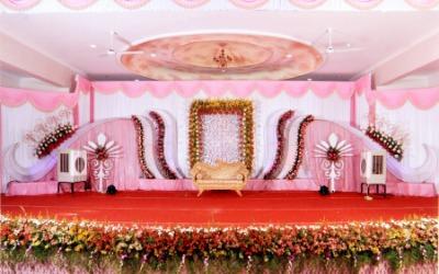 Sabhalya Event Management