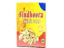 sindhoorasoaps