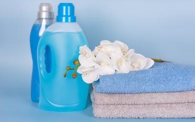 Layam Detergent