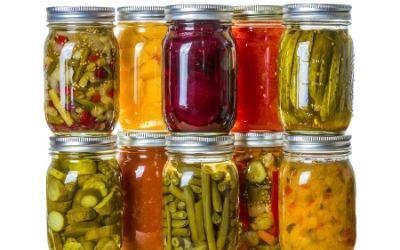 Anugraha Foods