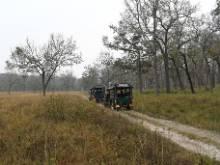 muthangawayanad