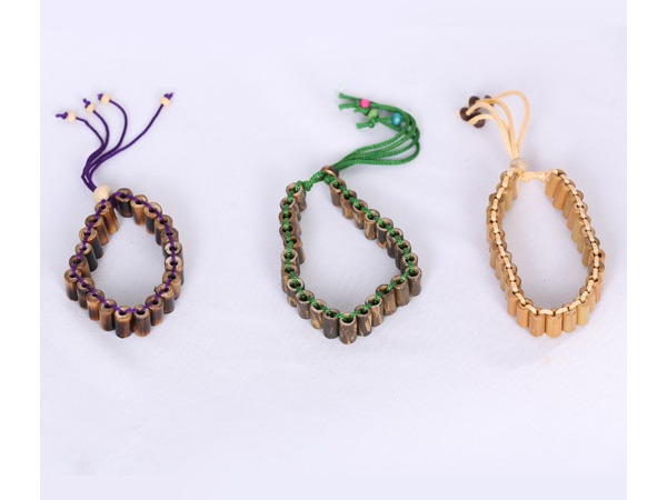 Bracelate Buy Kudumbasree Online Kanavu Handicraft Home Delivery