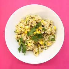 Coriander Pepper Rice EGG, Zam Zam Palayam, streetbell.com, www.streetbell.com