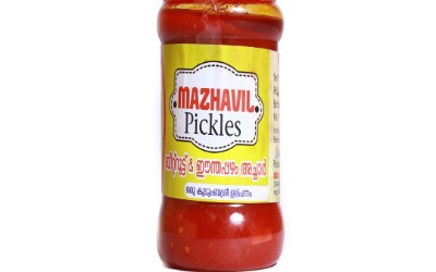 MAZHAVIL PICKLE