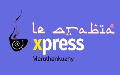learabiaxpress
