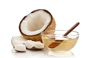 Keerthy Coconut Products