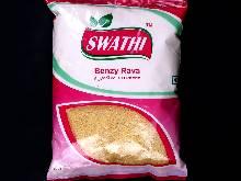 swathikari