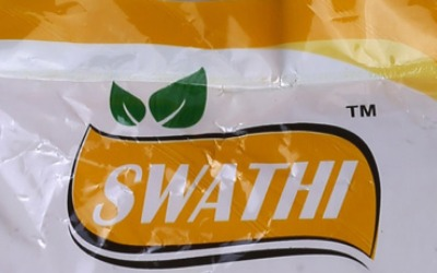 Swathi Curry Powder