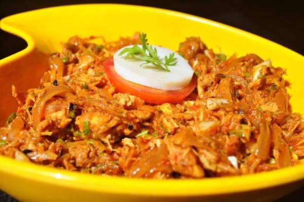 Chicken Bartha, Salwa Dine, streetbell.com, www.streetbell.com