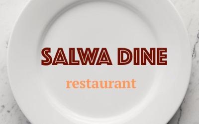 Salwadine