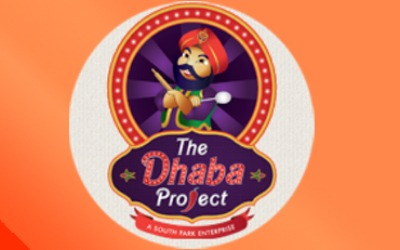 DhabaProject