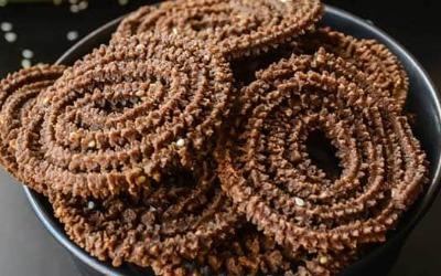 Supriya Foods