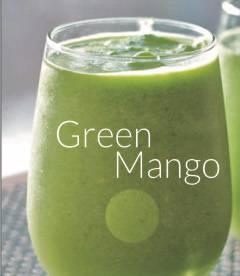 Green Mango, ValiyaKadayil, streetbell.com, www.streetbell.com