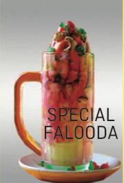 Special Falooda, ValiyaKadayil, streetbell.com, www.streetbell.com