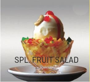 Special Fruit Salad, ValiyaKadayil, streetbell.com, www.streetbell.com